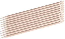Düfte, Parfümerie und Kosmetik Maniküre-Holzstäbchen 10 St. - NeoNail Professional