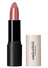 Düfte, Parfümerie und Kosmetik Lippenstift - Estelle & Thild Biomineral Cream Lipstick