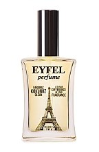 Düfte, Parfümerie und Kosmetik Eyfel Perfume Adventurer H-5 - Eau de Parfum