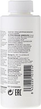 Creme-Oxidationsmittel 9% - Revlon Professional Creme Peroxide 30 Vol. 9% — Bild N3
