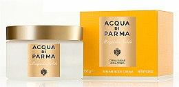 Düfte, Parfümerie und Kosmetik Acqua di Parma Magnolia Nobile - Körpercreme
