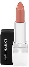 Düfte, Parfümerie und Kosmetik Matter Lippenstift - London Copyright Profound Matte Lipstick
