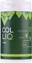 Düfte, Parfümerie und Kosmetik Nahrungsergänzungsmittel Pure Collagen - Colliq Pure Collagen