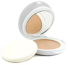 Düfte, Parfümerie und Kosmetik Creme-Puder - Avene Couvrance Compact Foundation Cream Rich Formula SPF 30