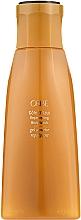 Düfte, Parfümerie und Kosmetik Oribe Cote d'Azur - Luxuriöses Duschgel mit Soja- und Reisöl