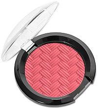 Düfte, Parfümerie und Kosmetik Gesichtsrouge - Affect Cosmetics Velour Blush On Blush