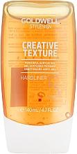 Düfte, Parfümerie und Kosmetik Acryl-Haargel - Goldwell StyleSign Texture Hardliner Acrylic Gel