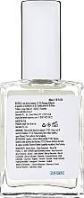 Düfte, Parfümerie und Kosmetik Demeter Fragrance Black Tea - Eau de Cologne