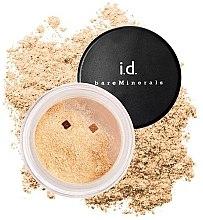 Düfte, Parfümerie und Kosmetik Gesichts-Concealer - Bare Escentuals Bare Minerals Multi-Tasking Face SPF20