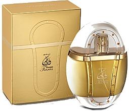 Düfte, Parfümerie und Kosmetik Al Haramain Faris - Eau de Parfum