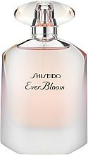 Düfte, Parfümerie und Kosmetik Shiseido Ever Bloom Eau de Toilette - Eau de Toilette