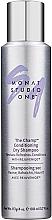 Düfte, Parfümerie und Kosmetik Erfrischendes trockenes Shampoo und Conditioner für alle Haartypen - Monat Studio One The Champ Conditioning Dry Shampoo