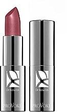 Düfte, Parfümerie und Kosmetik Lippenstift mit Glosseffekt - Dr Irena Eris Provoke Bright Lipstick