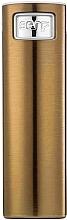 Düfte, Parfümerie und Kosmetik Parfümzerstäuber gold - Sen7 Style Refillable Perfume Atomizer
