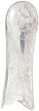 Düfte, Parfümerie und Kosmetik Gesichtsmassage-Stein aus echtem Kristallquarz - Ere Perez Quartz Sculpt & Lift Face Stone