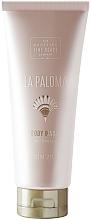 Düfte, Parfümerie und Kosmetik Duschgel mit Bio Agavennektar - Scottish Fine Soap La Paloma Body Wash