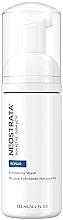 Düfte, Parfümerie und Kosmetik Gesichtsreinigungsschaum - Neostrata Skin Active Derm Actif Repair Exfoliating Wash