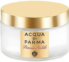 Düfte, Parfümerie und Kosmetik Acqua Di Parma Peonia Nobile - Körpercreme
