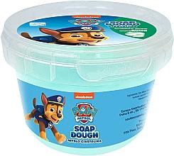 Düfte, Parfümerie und Kosmetik Seifenteig Kaugummi - Nickelodeon Paw Patrol