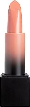Düfte, Parfümerie und Kosmetik Cremiger Lippenstift - Huda Beauty Power Bullet Cream Glow Sweet Nude