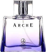 Düfte, Parfümerie und Kosmetik Lambre Arche Classic - Eau de Toilette