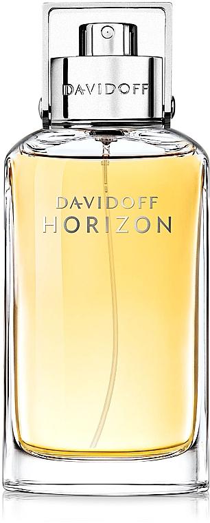 Davidoff Horizon - Eau de Toilette
