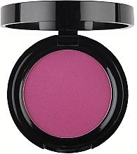 Düfte, Parfümerie und Kosmetik Matter Lidschatten - MTJ Makeup Matte Eyeshadow