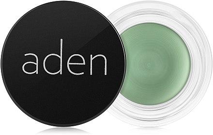 Creme-Concealer - Aden Cosmetics Cream Camouflage