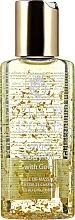 Düfte, Parfümerie und Kosmetik Olejek do ciała ze złotem i imbirem - Yellow Rose Ginger Body Oil With Gold