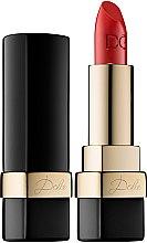 Düfte, Parfümerie und Kosmetik Matter Lippenstift - Dolce & Gabbana Dolce Matte Lipstick