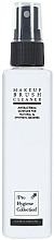 Düfte, Parfümerie und Kosmetik Antibakterielles Make-up Pinselreiniger-Spray - The Pro Hygiene Collection Antibacterial Make-up Brush Cleaner