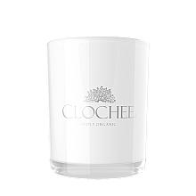 Düfte, Parfümerie und Kosmetik Bio-Duftkerze Black Orchid - Clochee Simply Organic Black Orchid