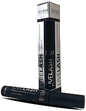 Düfte, Parfümerie und Kosmetik Pflegendes Augenbrauen- und Wimpernserum - Egeria Livelash Eyelash & Eyebrow Grow Enhancer