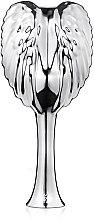 Düfte, Parfümerie und Kosmetik Entwirrbürste Titanium 18,7 cm - Tangle Angel Pro Titanium