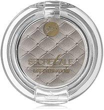 Düfte, Parfümerie und Kosmetik Matter Lidschatten - Bell Secretale Mat Eyeshadow