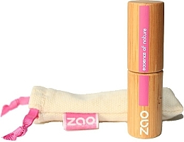 Düfte, Parfümerie und Kosmetik Gesichtsconcealer - ZAO Concealer