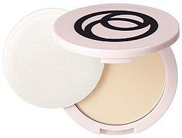 Düfte, Parfümerie und Kosmetik Kompaktpuder - Oriflame OnColour