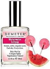 Düfte, Parfümerie und Kosmetik Demeter Fragrance Watermelon Lollipop - Parfüm