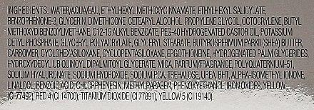 Anti-Aging Feuchtigkeitslotion mit Sonnenschutz - Elizabeth Arden Prevage Anti-aging Moisture Lotion Broad Spectrum Sunscreen SPF 30 — Bild N2