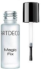 Düfte, Parfümerie und Kosmetik Lippenstiftfixierung - Artdeco Magic Fix