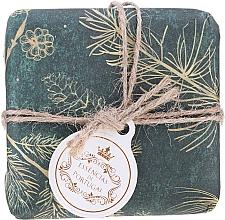 Düfte, Parfümerie und Kosmetik Geschenkset - Essencias de Portugal Christmas Gift 8 (Seife 2x80g)