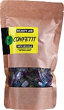 Düfte, Parfümerie und Kosmetik Badekristalle Konfetti - Beauty Jar Confetti Bath Crystals