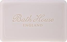 Düfte, Parfümerie und Kosmetik Natürliche Seife Free Spirit mit Wildrosenduft - Bath House Wild Rose Hand Soap