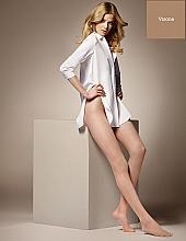 Düfte, Parfümerie und Kosmetik Strumpfhose für Damen Forma 20 Den Visone - Veneziana