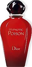 Düfte, Parfümerie und Kosmetik Dior Hypnotic Poison Hair Mist Spray - Parfümierter Haarnebel
