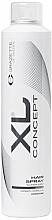 Düfte, Parfümerie und Kosmetik Trockenes Haarspray Ultra starker Halt - Grazette XL Concept Hair Spray Super Dry