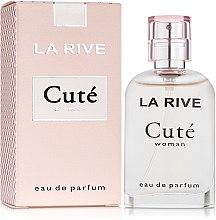 Düfte, Parfümerie und Kosmetik La Rive Cute Woman - Eau de Parfum