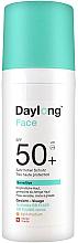 Düfte, Parfümerie und Kosmetik Getöntes BB Fluid für empfindliche Gesichtshaut SPF 50+ - Daylong Face Sensitive SPF 50+ BB Tinted Fluid