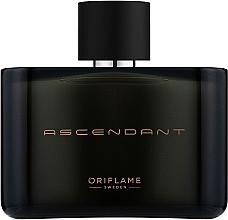 Düfte, Parfümerie und Kosmetik Oriflame Ascendant - Eau de Toilette