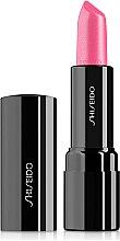 Düfte, Parfümerie und Kosmetik Lippenstift - Shiseido Perfect Rouge